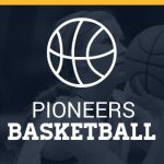 #8 Ranked Lady Pioneers open up at home vs North Central