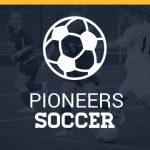 Girls/Boys Soccer Teams have Inspired Performances at Sectionals but fall just short