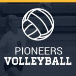 Mooresville High School Volleyball Varsity beats Monrovia High School 3-0