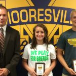 Edward Jones Athlete of the Week for 9/2/14
