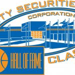 Tickets for City Securities Hall of Fame Classic still available!