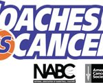 MHS to Host Coaches vs Cancer Basketball Games