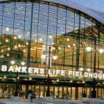 Boys Varsity Basketball Team to play at Bankers Life Fieldhouse