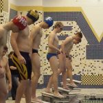 Mid-State Swimming/Diving Finals Set for Saturday