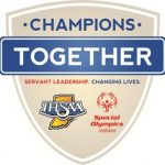 Champions Together Rally