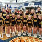 MHS Sports Report – 11/16/15