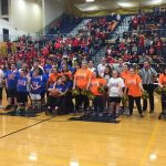 MHS Sports Report – 2/1/16