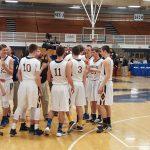 MHS Sports Report – 3/7/16