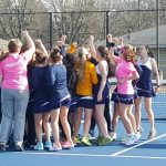 MHS Sports Report – 3/28/16