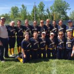 MHS Sports Report – 5/23/16 – 2 Conference Championships!