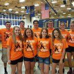 MHS Sports Report – 6/6/16