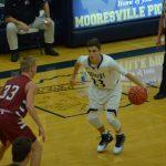Meet the Athlete: Sam Norton