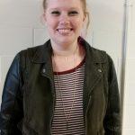 Meet the Athlete: Sydney Heitmann