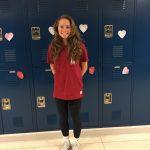 Meet the Athlete: Lauren Farb