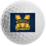 1st Annual MHS Football Golf Scramble
