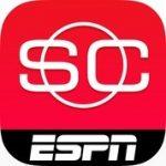 "Mooresville Volleyball ""KICKS"" its Way onto ESPN"