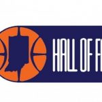 Beth (Piepenbrink) Schwecke ('79) to be Inducted into the Indiana Hall of Fame