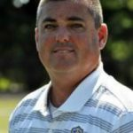 Mike Smith named new Head Boys Soccer Coach at Mooresville