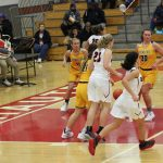 Lady Pioneers vs. Terre Haute South (more pictures)