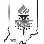 Team, Players, and Coach Earn Mid-State Honors