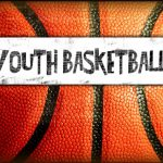 Winter Youth Basketball Clinics