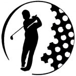 Varsity Boys Golf Schedule