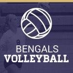 Lady Bengal Volleyball Teams Announced For 2015