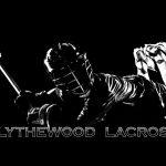 Boys Lacrosse Preparing For Palmetto Preseason Shootout