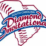 Baseball beats Lexington 3-2 at the 2016 South Carolina Diamond Invitational