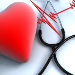 Heart Screening Available To Blythewood Students