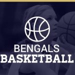 Lady Bengals Fundraisers Announced!