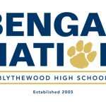 All Blythewood Sports/Activities Canceled For This Week