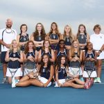 Blythewood Varsity Tennis Beats Ridge View 4-3