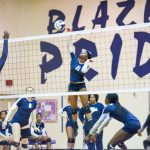 Bengals To Host Ridge View In A Big Region Volleyball Match