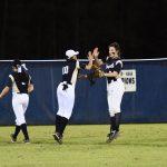 2016 Youth Softball Camp Announced