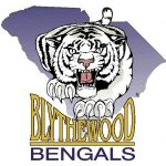 Bengals Host Middle School & Youth Football Night