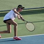 Blythewood Tennis beats Carolina Forest 6-0 in 1st Round of Playoffs