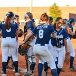 Softball Pre-season Information