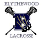New Bengal Lacrosse Coach Named