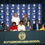 Seven Bengals Sign On National Signing Day