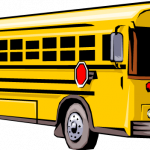 Student Fan Bus Available For Lowerstate Championship Game