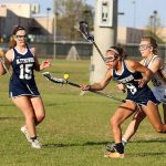 Girls Lacrosse To Host Summer Camp