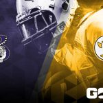 Bengals host Yellow Jackets this Friday