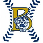 Two Pitchers Work Together As Blythewood Bengals Varsity Defeats Westwood In Shut-Out