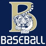 Four RBI Day For Nate Hinson Spells Out Victory For Blythewood Bengals Varsity Over Spring Valley