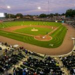 5A Baseball Championship Tickets On Sale At 9:00 am