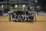 Softball Captures first Soda City Classic Championship