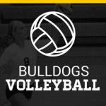 Boys Volleyball Pre-Season Information