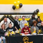 Signing Day Recap