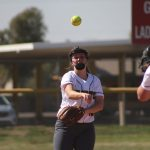 Malis and Case hit homeruns in win over Thunderbird
